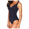 SEA LEVEL  Cross Front One Piece