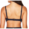 SEALEVEL  Essentials Twist Front DD/E Cup Bra