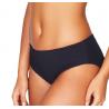 SEA LEVEL    Essentials Mid Bikini Pant