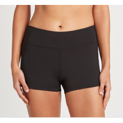 SEA LEVEL  Essentials  SUP Shorts