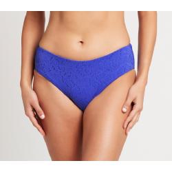 SEA LEVEL  Chantilly Regular Bikini Pant