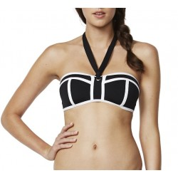PHIA Shape Up Bandeau Balconette