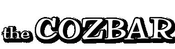 The Cozbar
