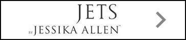 Jets - Shop by Brand